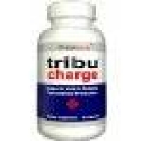 Tribu Charge - 90 Capsules 900mg Tribulus