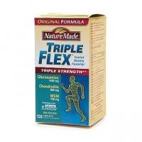 TRIPLE FLEX ARTICULATIONS 120 CAPS