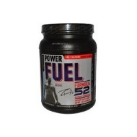 Twinlab Power Fuel Formula 52- 800 gr
