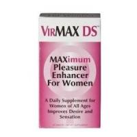 Virmax 60 caps