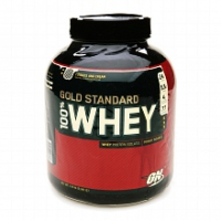 WHEY GOLD COOKIES  2.2 KG