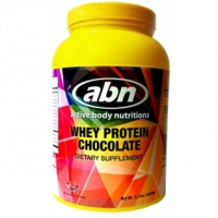 WHEY PROTEIN PRO 1 KG