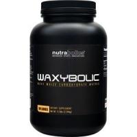 Waxybolic 2045gr