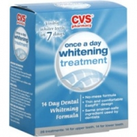 Whitestrips Premium  28 strips-Blanchir Vos dents