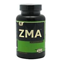 ZMA  180 caps