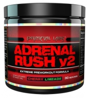 ADRENAL RUSH V2