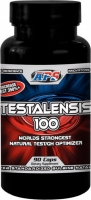 TESTALENSIS 100 90 CAPS