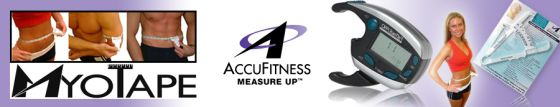 AccuFitness-Banner1