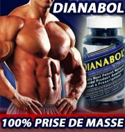 DIANABOL-HI-TECH-PHARMA