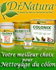 DrNatura-Colonix-Program-lg