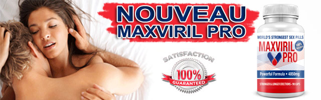 images/banners/maxviril-pro-1-long 1.jpg