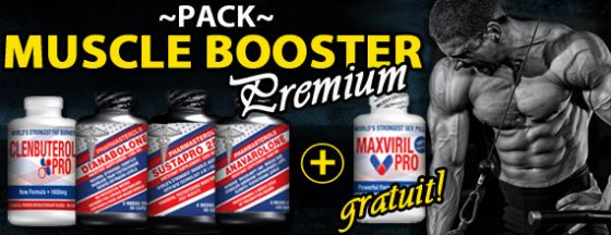 pack-muscle-booster-premium