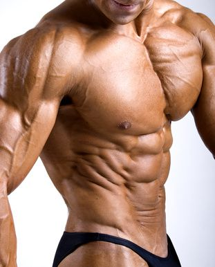 Fotolia_huge-bodybuilders
