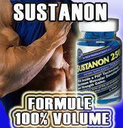 d bol steroide effet
