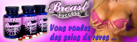 breast_sucsess