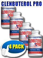 clenbuterol_pro_4_pack