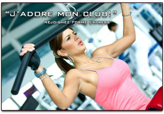 femme-fitness-accueil