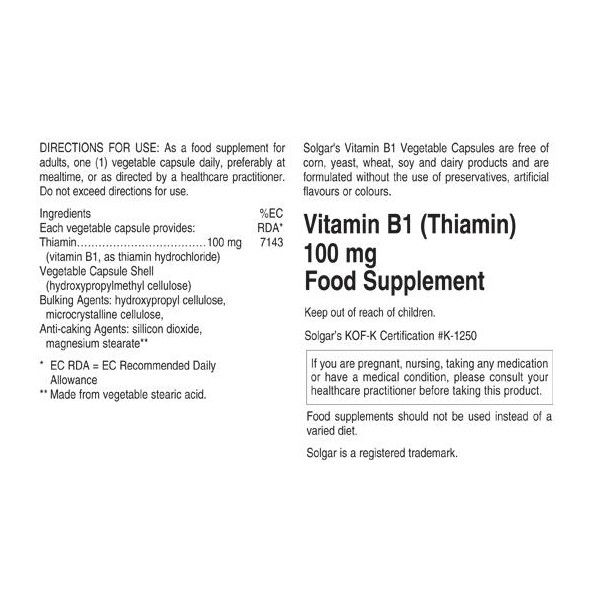 solgar-vitamin-b1-100-mg-100-vegicapss_1