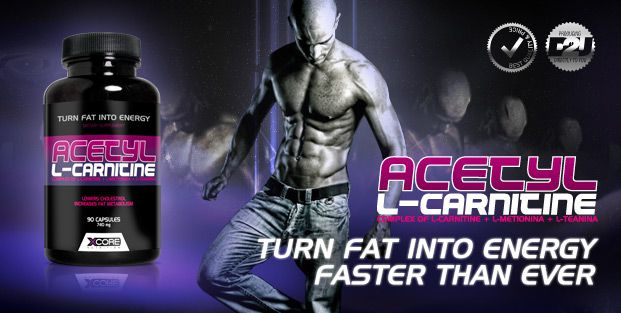 xcore-acetyl-l-carnitine-turn-fat-into-energy_18_20