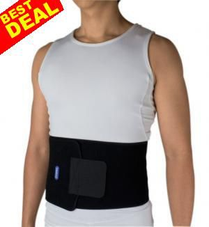 yasco-adjustable-waist-trimmer-belt-one-size-black
