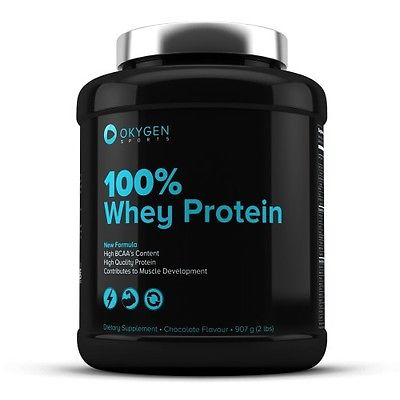 whey pure pro 2268 gr