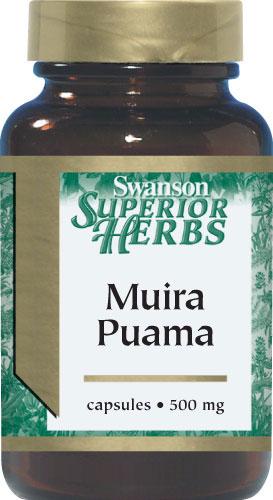 Bois Bandé Muira Puama - Bois Bande Mira Puama Aphrodisiaque Puissant Africain