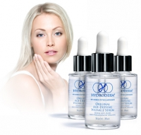 3 HYDRODERM SERUM 3 X 30 ML = 90 ML