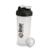 Blenderbottle with Blenderball-Shaker