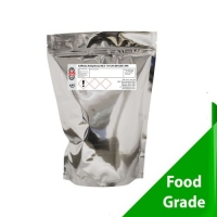 CAFEINE ANHYDROUS 250 GR