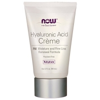 CREME HYALURONIQUE REPARATRICE 56 GR
