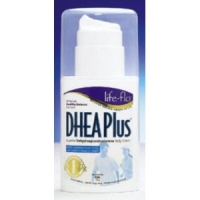 DHEA PLUS CREME 75 ML