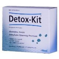 DETOX KIT , 1 KIT