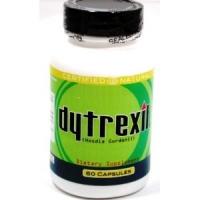 DYXETRIL COUPE FAIM HOODIA 1200 mg , 60 caps