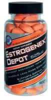 ESTROGENEX