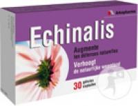 Echinalis Défense Naturelle 30 Gélules