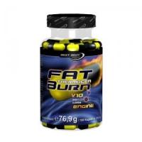 Fat Burner V10  100 Caps