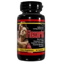 Flexorin 90 caps Pour les Articulations
