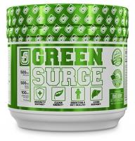 GREEN SURGE 250 GR