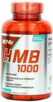 HMB HARDCORE  1000   90 CAPS