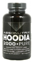 HOODIA 2000  60 CAPS