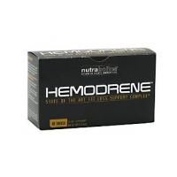 HEMODRENE 60 CAPS