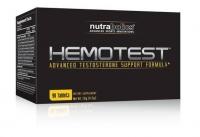 HEMOTEST 90 CAPS