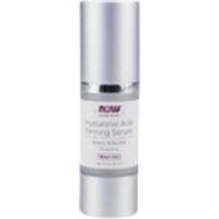 Acide Hyaluronique 30ml serum pour la peau