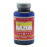Hydronic Razor (90 comprimés)