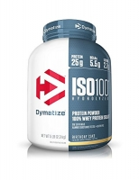 ISO 100 WHEY 2,3kg