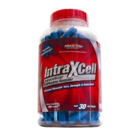 IntraXcell 180 caps