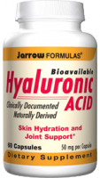 ACIDE HYALURONIQUE  100 mg
