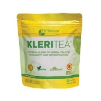 KLERITEA THE REGULATEUR  INTESTINAL 30 SACHETS