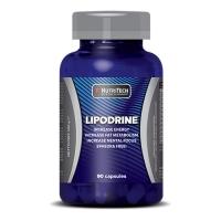 LIPODRINE 90 CAPS BRULEUR ACTIF