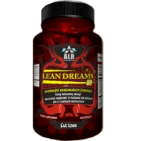 Lean Dream , 60 caps